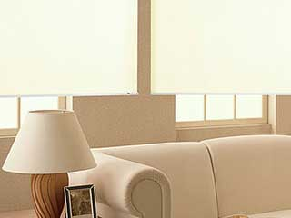 Affordable Blackout Blinds | Lake Forest CA